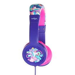 Cheer My First Junior Headphones