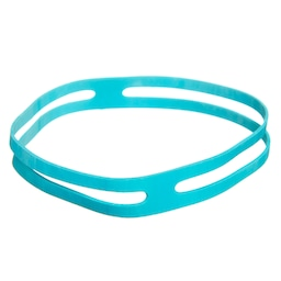 Small Elastic Band