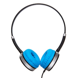 Fun Colour Bop Headphones