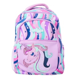 Faves Backpack