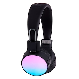 On The Go Headphones