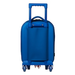 Flight Junior Travel Trolley Bag