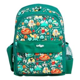 Whirl Junior Backpack