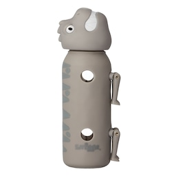 Stroll Character Drink Bottle