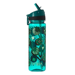 Flow Drink Bottle