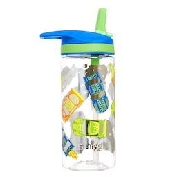 Whirl Junior Drink Bottle