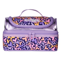 Flow Double Decker Lunchbox