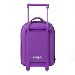 Wink Teeny Tiny Hardtop Trolley Bag