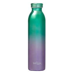 Slimline Stainless Steel Drink Bottle