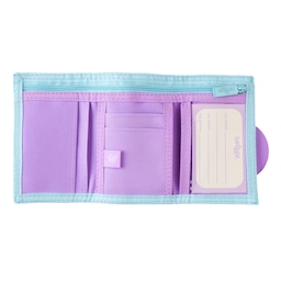 Far Away Scented Character Wallet
