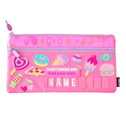 Far Away 330 Id Pencil Case
