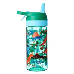 Zip Junior Spritz Drink Bottle