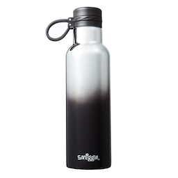 Sports Stainless Steel Drink Bottle
