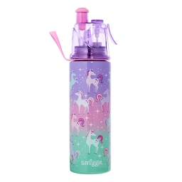 Spritz Stainless Steel Drink Bottle