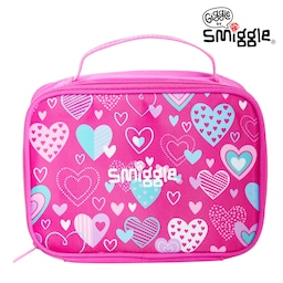 Giggle By Smiggle Lunchbox
