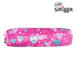Giggle By Smiggle Tube Pencil Case