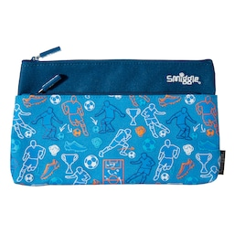 Jump All Round Pencil Case