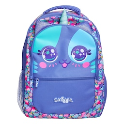 Budz Backpack
