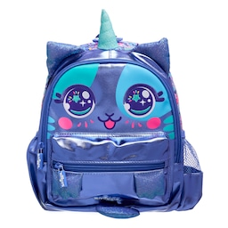 Budz Teeny Tiny Backpack