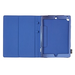 Budz Media Tablet Case
