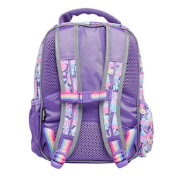Ultra Junior Backpack