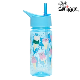 Giggle By Smiggle 2 Mini Drink Bottle