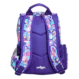 Cheer Park Junior Backpack