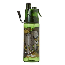 Lively Spritz Drink Bottle