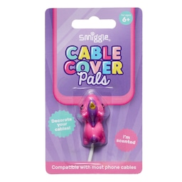 Cable Cover Pals
