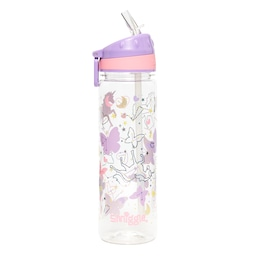 Sky Drink Bottle