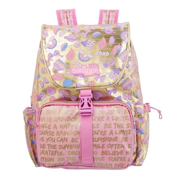 Heart Of Gold Chelsea Backpack