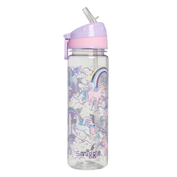 Beyond Drink Bottle 650Ml