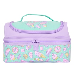 Jump Double Decker Lunchbox