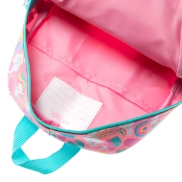 Round About Teeny Tiny Backpack