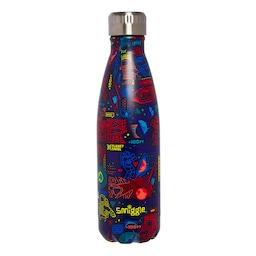 Beyond Wonder Stainless Steel Drink Bottle