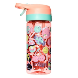 Hi Junior Spritz Drink Bottle