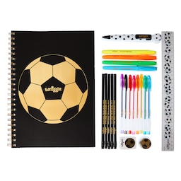 Fashion Stationery Kit