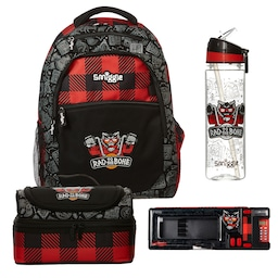 Express School Pop Out Bundle
