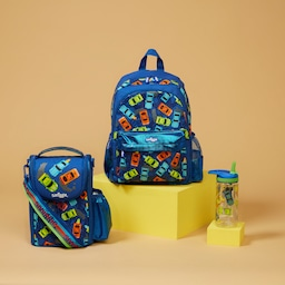 Whirl Lunch School Bundle