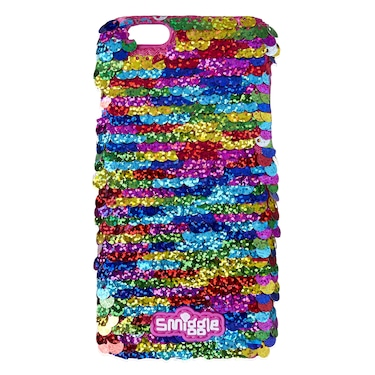 Reversey Sequin Phone Case - Iphone 6
