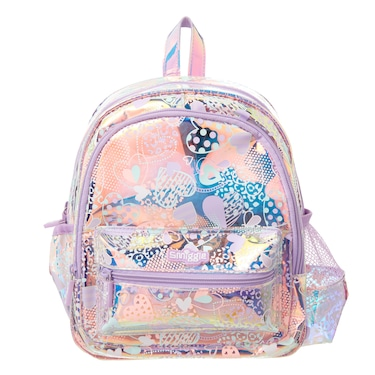 73d2c823ce Shimmy Teeny Tiny Backpack Shimmy Teeny Tiny Backpack