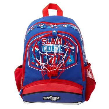 0588e3de0a Bball Junior Bag Bball Junior Bag