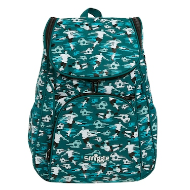 624fb58398 Good Vibes Access Backpack Good Vibes Access Backpack