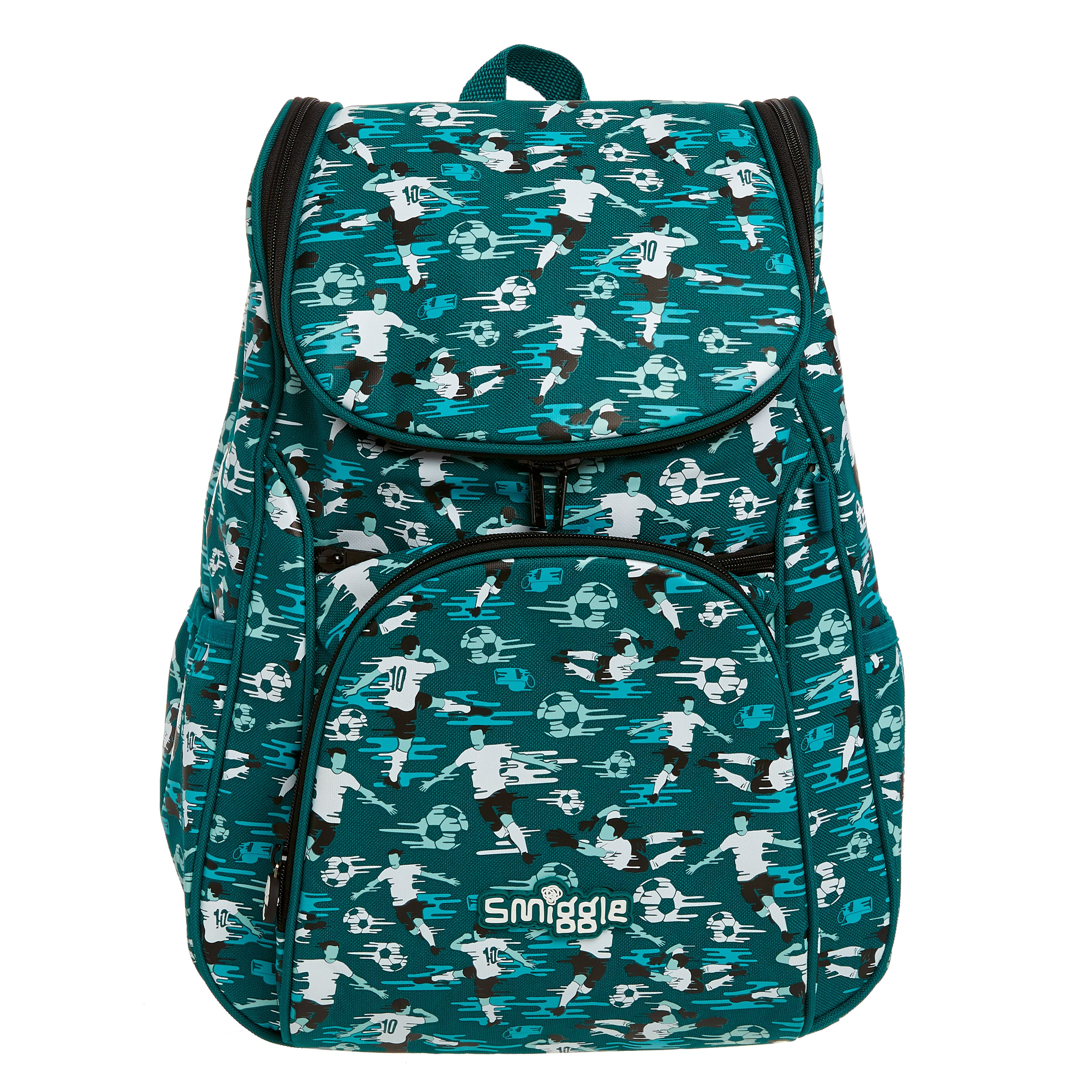 Good Vibes Access Backpack
